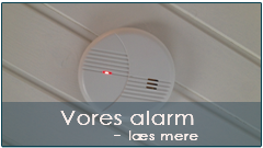 dimke-security-alarm