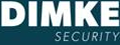 dimke-security-logo